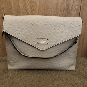 Kate Spade shoulder purse
